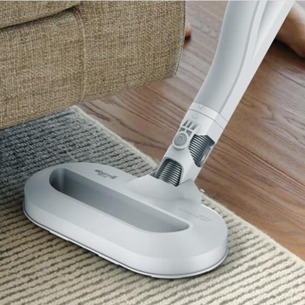 Deerma DX800 vacuum cleaner