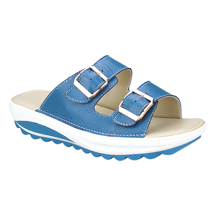 Giày Sandals Mùa Hè Nữ Womens Slip - 1485293 , 1189495346226 , 62_11271305 , 611000 , Giay-Sandals-Mua-He-Nu-Womens-Slip-62_11271305 , tiki.vn , Giày Sandals Mùa Hè Nữ Womens Slip