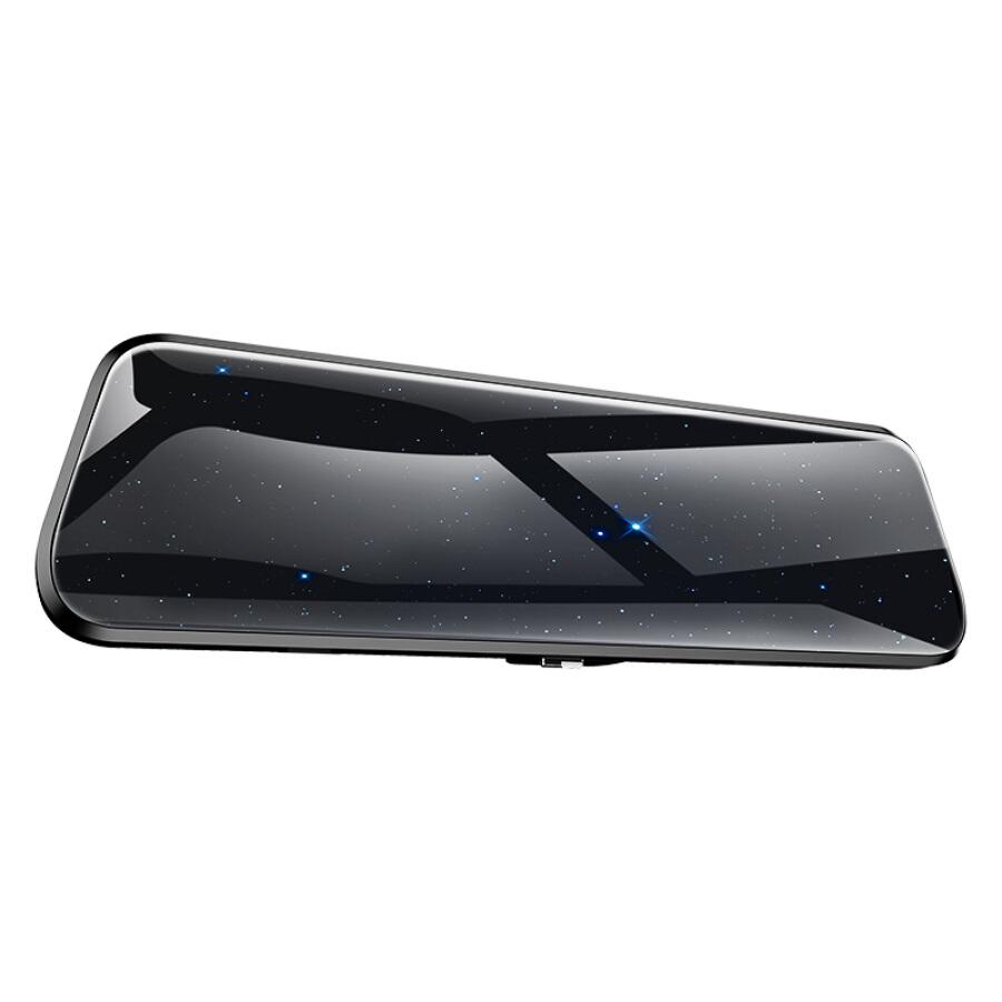 Máy Ghi Âm Lái Xe Lingdu BLACKVIEW HS880B 1296P HD 10 inch
