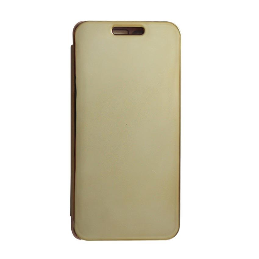 Bao da gương cho Huawei P30 Pro dạng nắp gập - 9843616 , 1205741146317 , 62_17687415 , 162000 , Bao-da-guong-cho-Huawei-P30-Pro-dang-nap-gap-62_17687415 , tiki.vn , Bao da gương cho Huawei P30 Pro dạng nắp gập