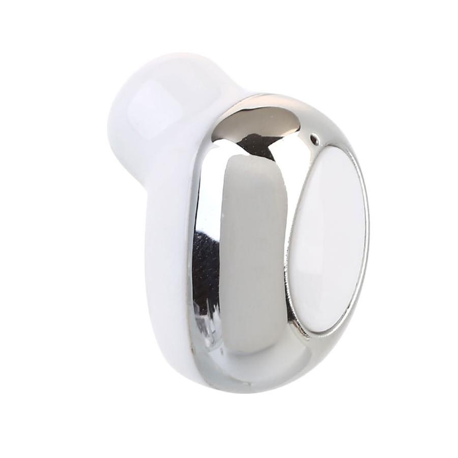 Tai Nghe Không Dây Bluetooth M18 5W - 1201441 , 9438781268837 , 62_5514591 , 611000 , Tai-Nghe-Khong-Day-Bluetooth-M18-5W-62_5514591 , tiki.vn , Tai Nghe Không Dây Bluetooth M18 5W