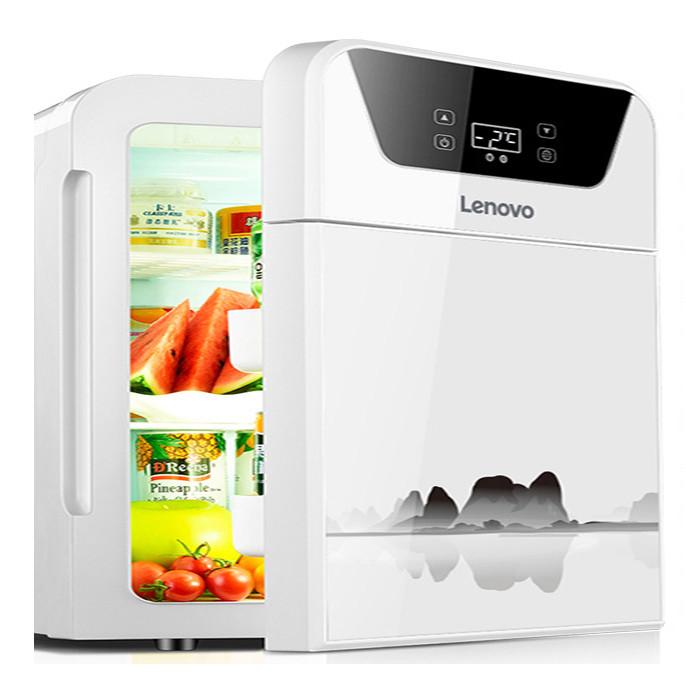 Tủ lạnh, mát mini có thể làm nóng LENOVO dùng trong nhà hoặc xe hơi, ô tô dung tích 22 lít, màn hình LED điều khiển... - 9622613 , 9129305092921 , 62_19550680 , 3150000 , Tu-lanh-mat-mini-co-the-lam-nong-LENOVO-dung-trong-nha-hoac-xe-hoi-o-to-dung-tich-22-lit-man-hinh-LED-dieu-khien...-62_19550680 , tiki.vn , Tủ lạnh, mát mini có thể làm nóng LENOVO dùng trong nhà hoặc