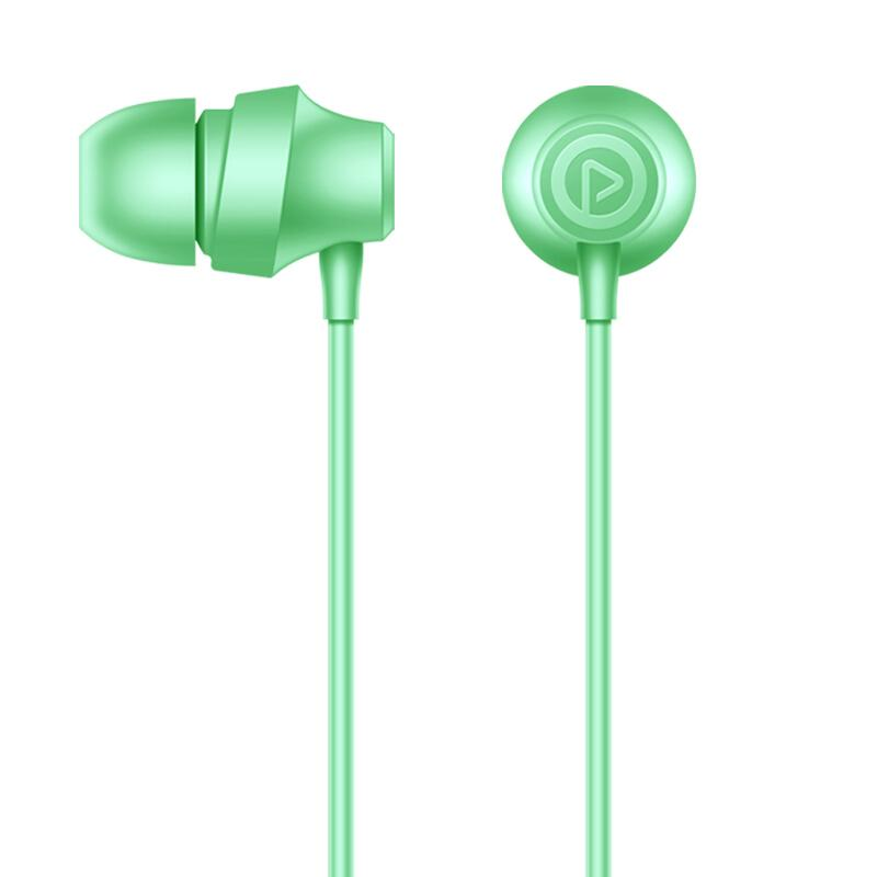 Tai nghe Pisen In - Ear Headphone  A001