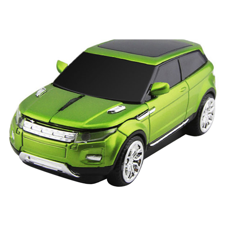 Fashion 2.4Ghz Wireless Latest SUV Land Rover Car Shaped Mouse Laptop - 839720 , 4014168245377 , 62_12562601 , 489000 , Fashion-2.4Ghz-Wireless-Latest-SUV-Land-Rover-Car-Shaped-Mouse-Laptop-62_12562601 , tiki.vn , Fashion 2.4Ghz Wireless Latest SUV Land Rover Car Shaped Mouse Laptop
