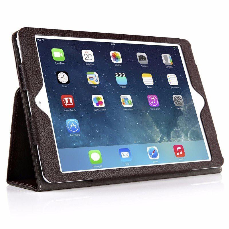 Bao da Cao cấp hai góc xoay dành cho iPad Mini 1/2/3, Mini 4, Ipad 2/3/4, Ipad 2017, Ipad 2018, Ipad Air, Ipad Air 2 - 842843 , 9086616259743 , 62_13295531 , 198000 , Bao-da-Cao-cap-hai-goc-xoay-danh-cho-iPad-Mini-1-2-3-Mini-4-Ipad-2-3-4-Ipad-2017-Ipad-2018-Ipad-Air-Ipad-Air-2-62_13295531 , tiki.vn , Bao da Cao cấp hai góc xoay dành cho iPad Mini 1/2/3, Mini 4, Ipad