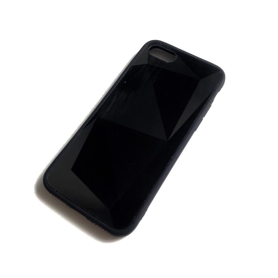 Ốp Lưng Kim Cương 3D Dành Cho Iphone - 2344023 , 8773227709644 , 62_15252115 , 102500 , Op-Lung-Kim-Cuong-3D-Danh-Cho-Iphone-62_15252115 , tiki.vn , Ốp Lưng Kim Cương 3D Dành Cho Iphone