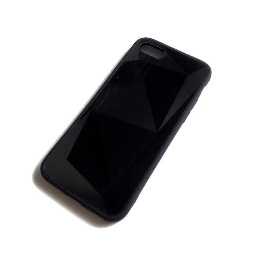 Ốp Lưng Kim Cương 3D Dành Cho Iphone - 2344020 , 3641273775225 , 62_15252109 , 102500 , Op-Lung-Kim-Cuong-3D-Danh-Cho-Iphone-62_15252109 , tiki.vn , Ốp Lưng Kim Cương 3D Dành Cho Iphone