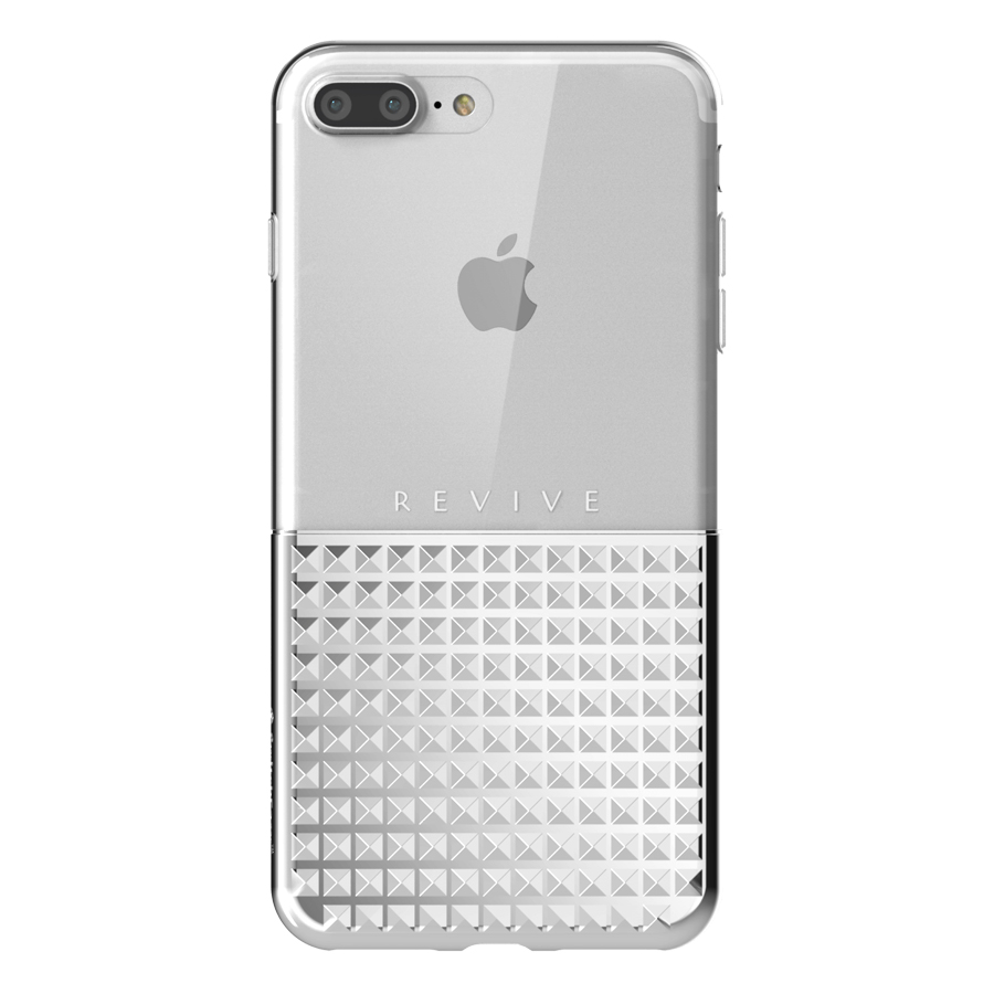 Ốp Lưng iPhone 7 Plus / 8 Plus Switch Easy Revive - Hàng Chính Hãng ( AP-35-159-17 Gray) - 768699 , 9024591297022 , 62_10298540 , 590000 , Op-Lung-iPhone-7-Plus--8-Plus-Switch-Easy-Revive-Hang-Chinh-Hang-AP-35-159-17-Gray-62_10298540 , tiki.vn , Ốp Lưng iPhone 7 Plus / 8 Plus Switch Easy Revive - Hàng Chính Hãng ( AP-35-159-17 Gray)