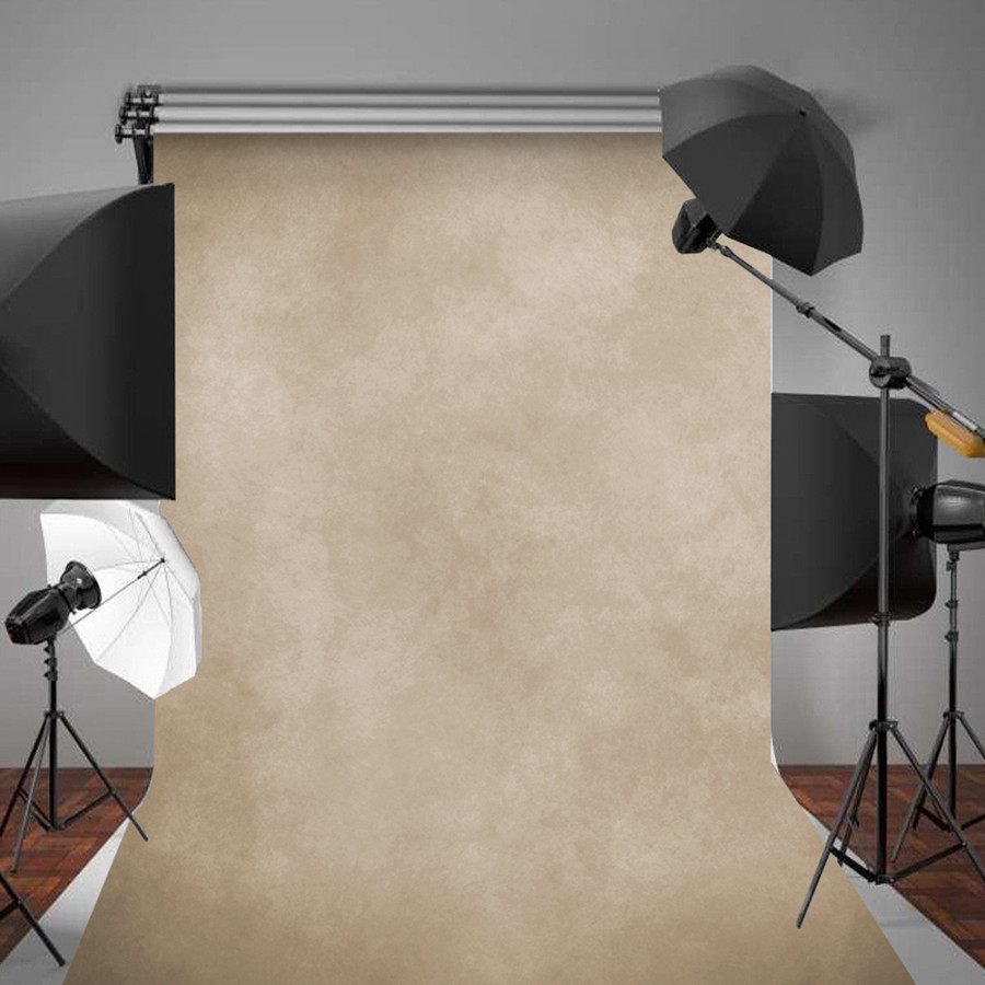 FFFFFF 0.9m x 1.5m/1.5 x 2.1m Photography Background Backdrop Classic Fashion Wooden Floor for Studio Professional