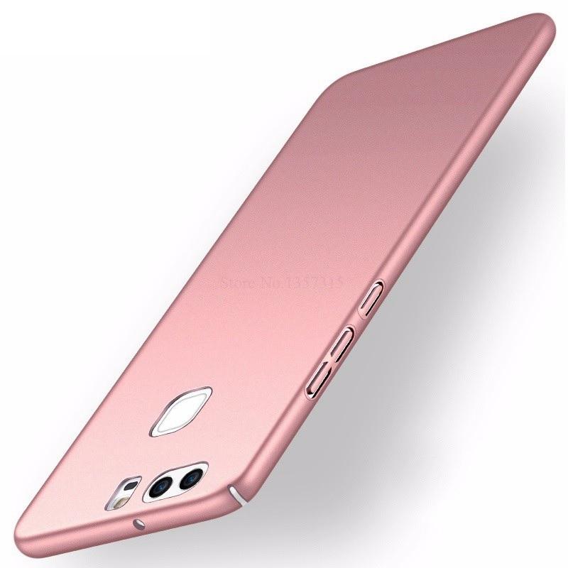 Ốp Lưng Bảo Vệ Dành Cho Huawei P8 P9 P10 P9 Plus P10 Plus 2017 Honor 8 Mate 9 Enjoy 6S 360 - 15737633 , 3105896733258 , 62_18141417 , 109000 , Op-Lung-Bao-Ve-Danh-Cho-Huawei-P8-P9-P10-P9-Plus-P10-Plus-2017-Honor-8-Mate-9-Enjoy-6S-360-62_18141417 , tiki.vn , Ốp Lưng Bảo Vệ Dành Cho Huawei P8 P9 P10 P9 Plus P10 Plus 2017 Honor 8 Mate 9 Enjoy 6