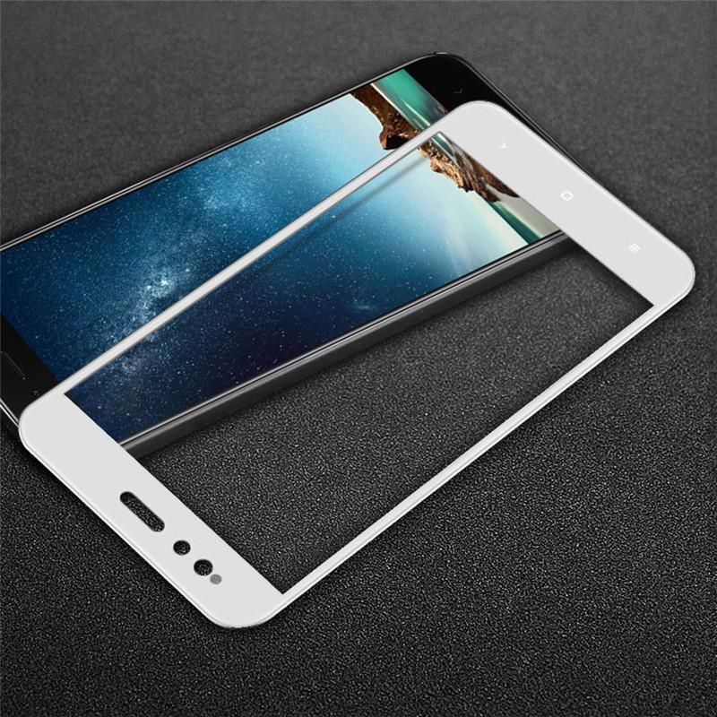 Kính Cường Lực HD Toàn Màn Hình Cho Điện Thoại Xiaomi Redmi S2 4A 4X 5 Plus 5A 6 Pro 6A Note 4 5 Pro 5A 6 - 15753783 , 6463750895755 , 62_18810671 , 117000 , Kinh-Cuong-Luc-HD-Toan-Man-Hinh-Cho-Dien-Thoai-Xiaomi-Redmi-S2-4A-4X-5-Plus-5A-6-Pro-6A-Note-4-5-Pro-5A-6-62_18810671 , tiki.vn , Kính Cường Lực HD Toàn Màn Hình Cho Điện Thoại Xiaomi Redmi S2 4A 4X 5