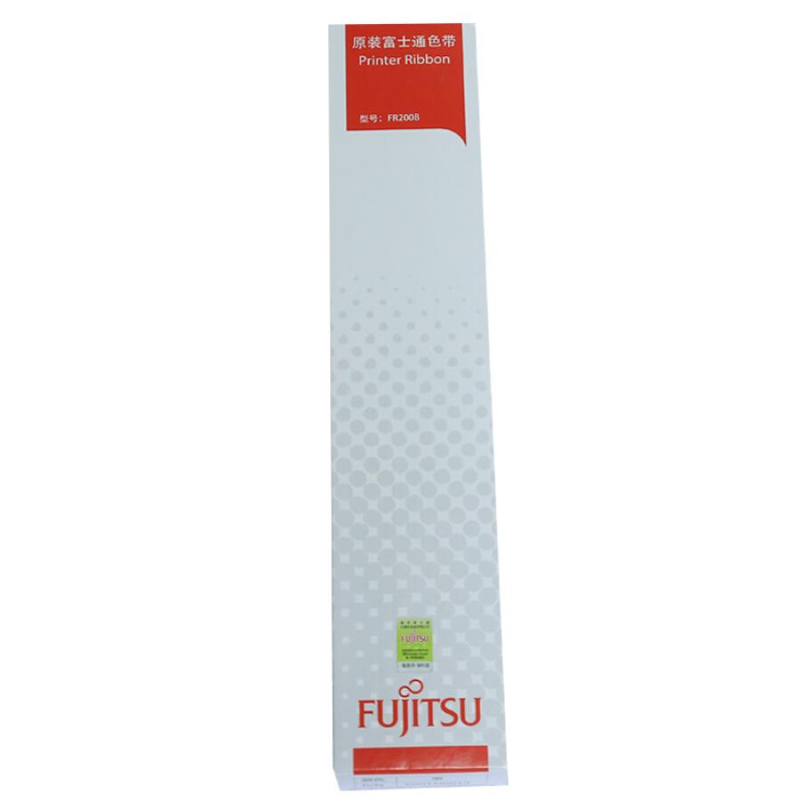 Dây Ruy Băng Ribbon Fujitsu DPK200