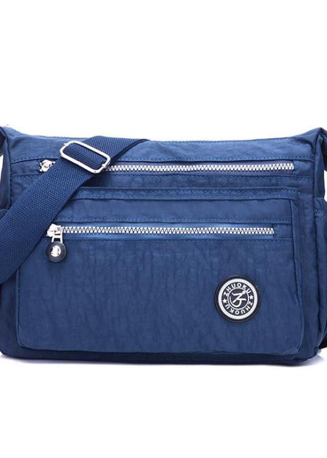Túi thời trang đeo chéo nữ chống thấm HQC4401