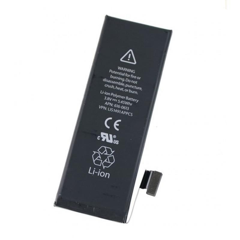 Pin dành cho điện thoại iphone 5G