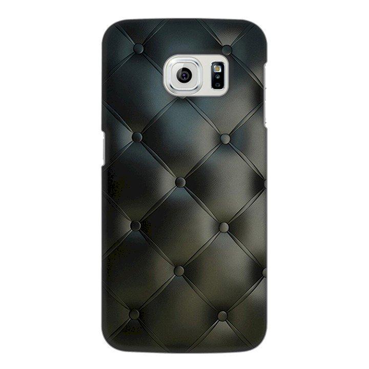 Ốp Lưng Dành Cho Điện Thoại Samsung Galaxy S6 Edge Mẫu 37