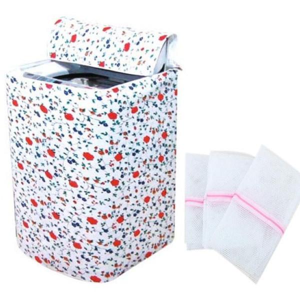Vỏ bọc máy giặt cửa trên tặng kèm 3 túi lưới đựng quần áo máy giặt - 7413421 , 7084472264033 , 62_15403286 , 200000 , Vo-boc-may-giat-cua-tren-tang-kem-3-tui-luoi-dung-quan-ao-may-giat-62_15403286 , tiki.vn , Vỏ bọc máy giặt cửa trên tặng kèm 3 túi lưới đựng quần áo máy giặt