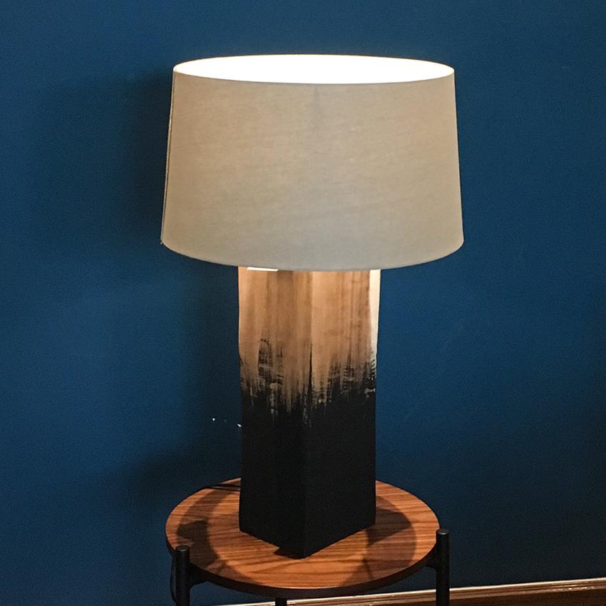 Đèn trang trí để bàn phòng ngủ phong cách Châu Âu Lighting Base - 1131866 , 2763997625998 , 62_7200983 , 2930000 , Den-trang-tri-de-ban-phong-ngu-phong-cach-Chau-Au-Lighting-Base-62_7200983 , tiki.vn , Đèn trang trí để bàn phòng ngủ phong cách Châu Âu Lighting Base