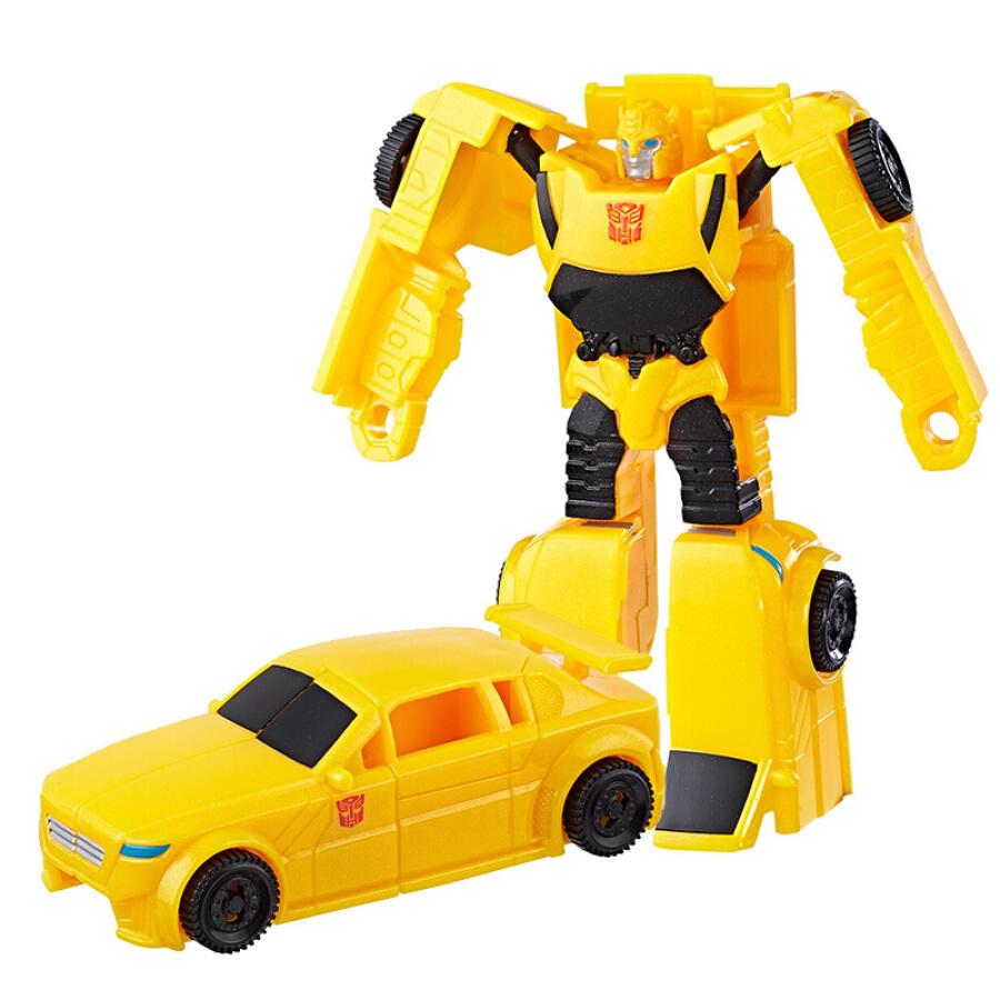 Đồ Chơi Ô Tô Biến Hình Thành ROBOT Transformers Hasbro E1164 - 1910358 , 7113042062394 , 62_10260538 , 180000 , Do-Choi-O-To-Bien-Hinh-Thanh-ROBOT-Transformers-Hasbro-E1164-62_10260538 , tiki.vn , Đồ Chơi Ô Tô Biến Hình Thành ROBOT Transformers Hasbro E1164