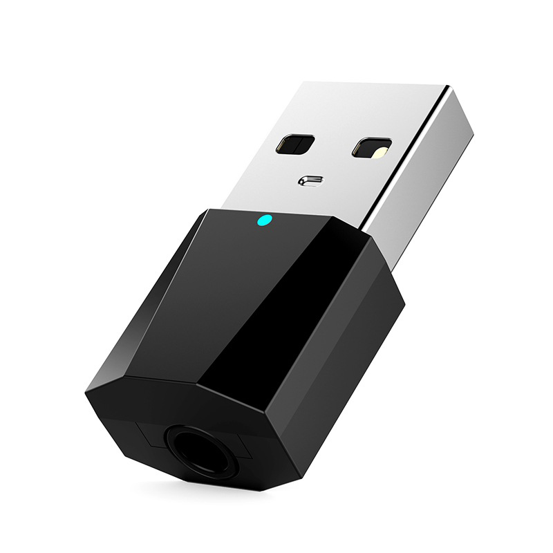 USB Bluetooth Mini