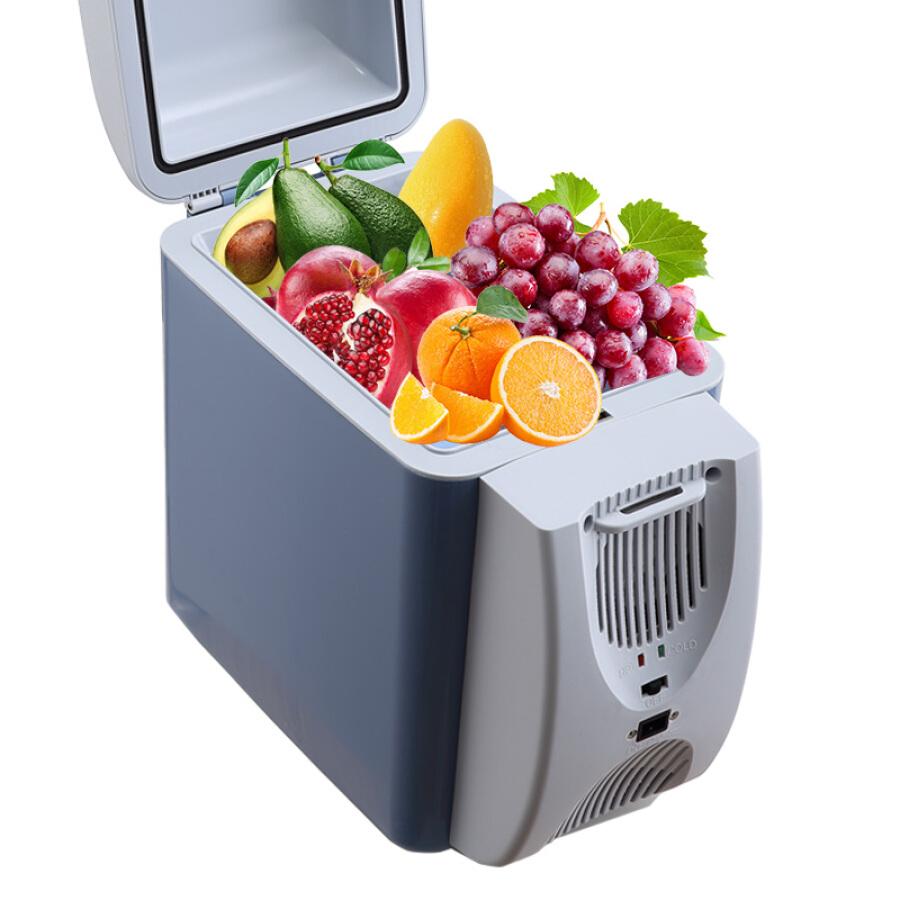 Tủ Lạnh Mini MOBICOOL L07 DC (7L) - 1155367 , 5637341564769 , 62_4566165 , 1191000 , Tu-Lanh-Mini-MOBICOOL-L07-DC-7L-62_4566165 , tiki.vn , Tủ Lạnh Mini MOBICOOL L07 DC (7L)