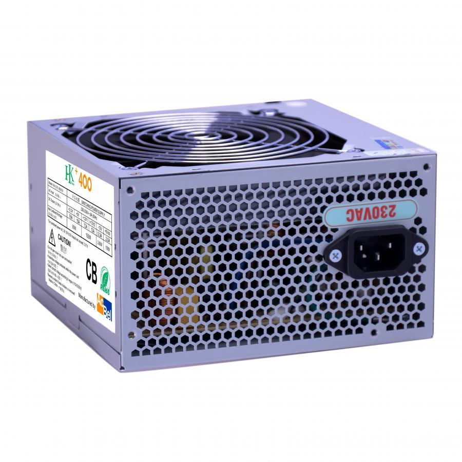 Nguồn máy tính 400W AcBel HK+ - 995555 , 6006933851485 , 62_9515627 , 500000 , Nguon-may-tinh-400W-AcBel-HK-62_9515627 , tiki.vn , Nguồn máy tính 400W AcBel HK+