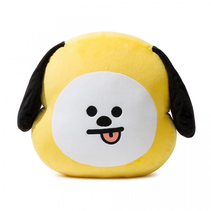 [BT21] Cushion 42cm - 1950579 , 9974015071649 , 62_14012015 , 3773000 , BT21-Cushion-42cm-62_14012015 , tiki.vn , [BT21] Cushion 42cm