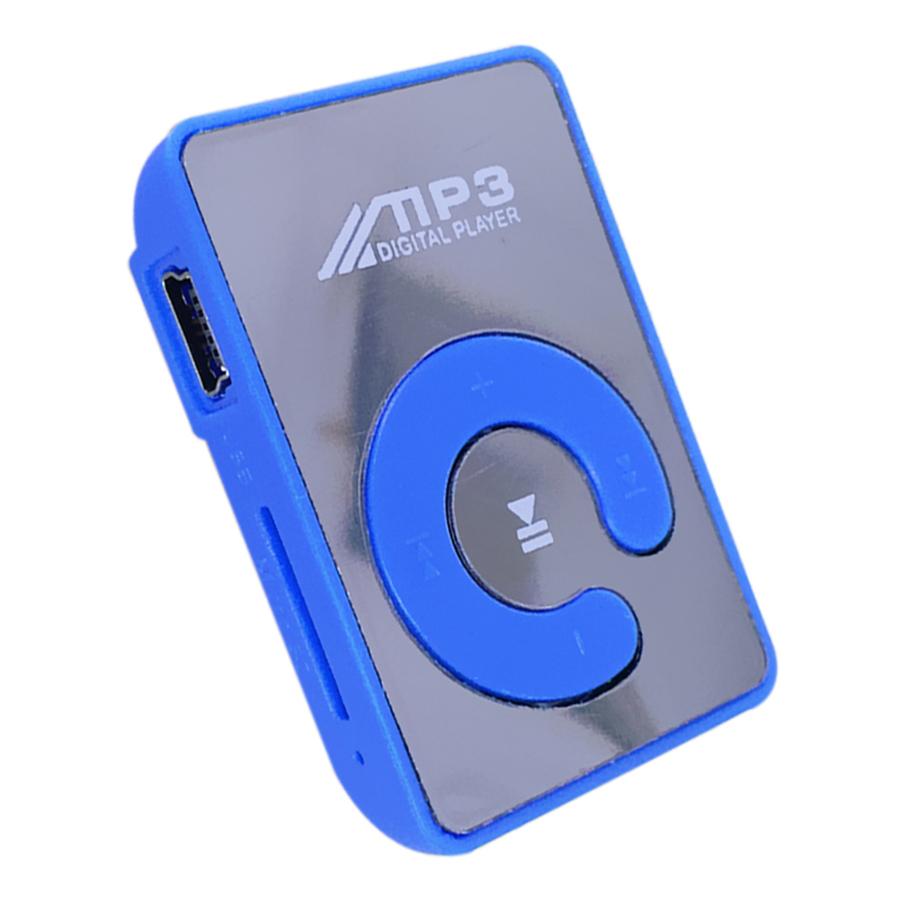 Máy Nghe Nhạc MP3 Kỹ Thuật Số Mini (4.4 x 3.0 x 1.2 cm) - 18501718 , 8531951946557 , 62_14244671 , 206000 , May-Nghe-Nhac-MP3-Ky-Thuat-So-Mini-4.4-x-3.0-x-1.2-cm-62_14244671 , tiki.vn , Máy Nghe Nhạc MP3 Kỹ Thuật Số Mini (4.4 x 3.0 x 1.2 cm)