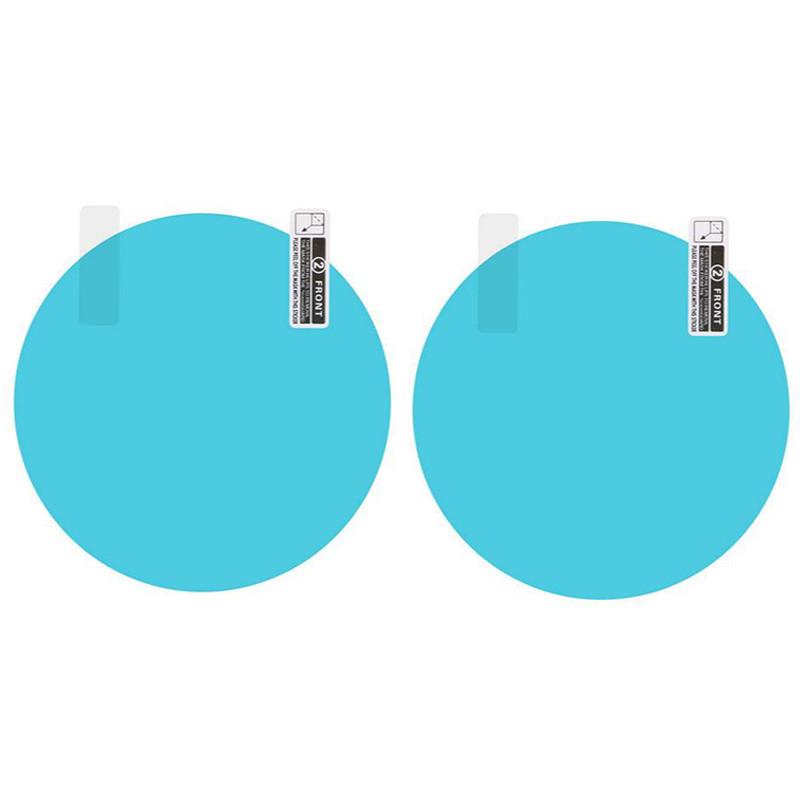 Miếng dán kính chiếu hậu ô tô chống lóa, chống chói, chống nước mưa - 1348589 , 2852410796923 , 62_5852515 , 140000 , Mieng-dan-kinh-chieu-hau-o-to-chong-loa-chong-choi-chong-nuoc-mua-62_5852515 , tiki.vn , Miếng dán kính chiếu hậu ô tô chống lóa, chống chói, chống nước mưa