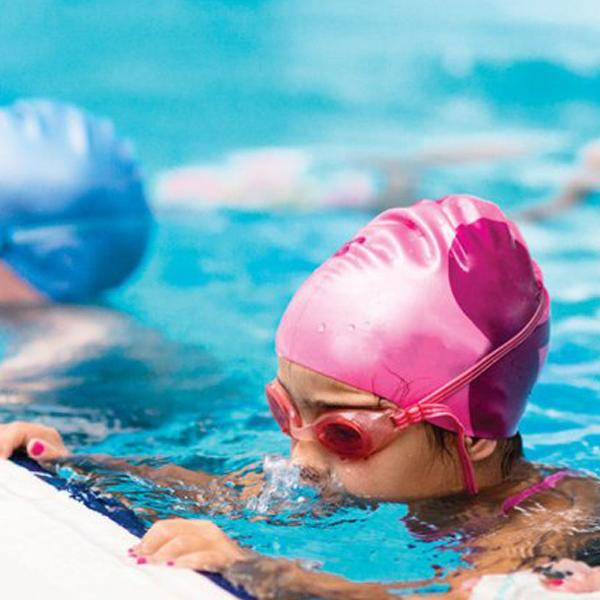 (HN) Khóa học bơi cơ bản dành cho trẻ em và người lớn tại Bể bơi bốn mùa La Thành - 4751630 , 7391713390582 , 62_13428249 , 2500000 , HN-Khoa-hoc-boi-co-ban-danh-cho-tre-em-va-nguoi-lon-tai-Be-boi-bon-mua-La-Thanh-62_13428249 , tiki.vn , (HN) Khóa học bơi cơ bản dành cho trẻ em và người lớn tại Bể bơi bốn mùa La Thành