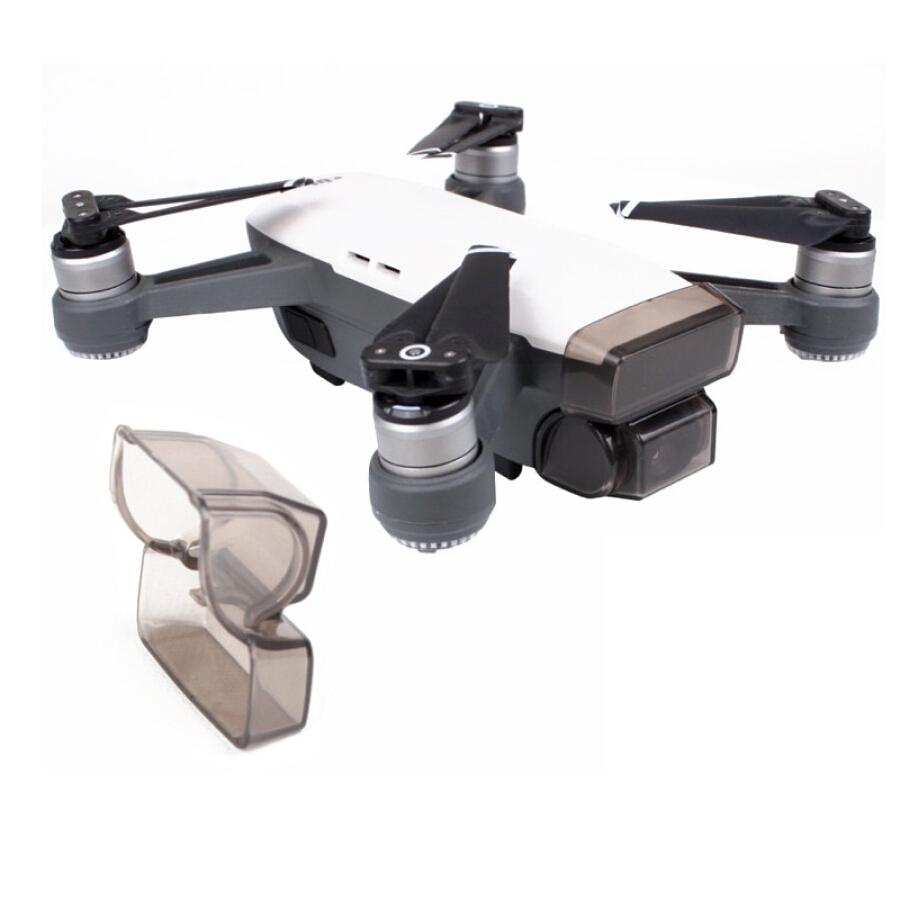 Chụp Bảo Vệ Camera Flycam DJI Spark KYOTSU