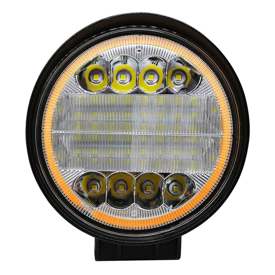 Đèn LED Siêu Sáng Cho Xe Nâng ATV Off-road - 4721383 , 9288846929261 , 62_12560741 , 611000 , Den-LED-Sieu-Sang-Cho-Xe-Nang-ATV-Off-road-62_12560741 , tiki.vn , Đèn LED Siêu Sáng Cho Xe Nâng ATV Off-road