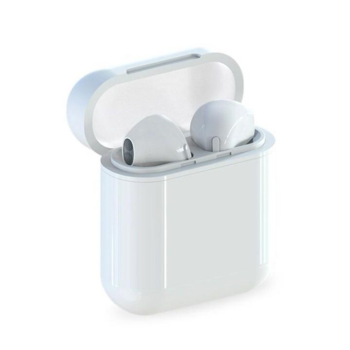 Tai Nghe Bluetooth I10 Max Đỉnh Cao Công Nghệ