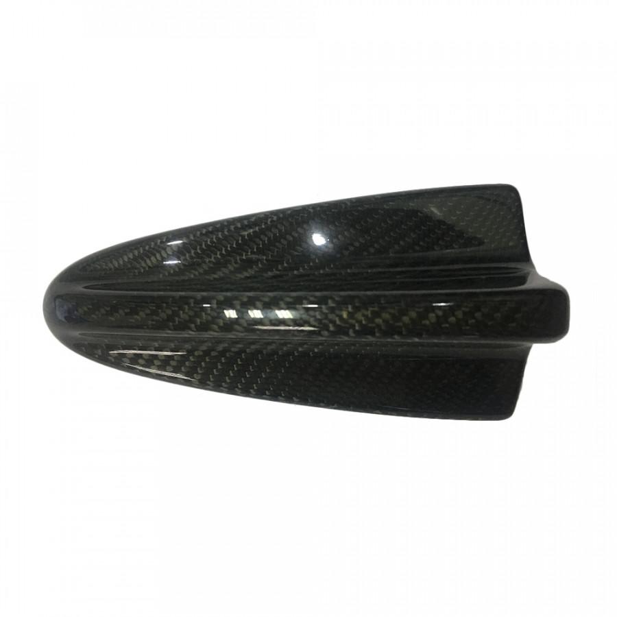 Car Antenna Cover Shark Fin Antenna Cap Carbon Fiber Roof Antenna Decorative Trim Sticker For Sedan Coupe E90 E92 E82 M3 - 1478222 , 4186563186163 , 62_15230336 , 710000 , Car-Antenna-Cover-Shark-Fin-Antenna-Cap-Carbon-Fiber-Roof-Antenna-Decorative-Trim-Sticker-For-Sedan-Coupe-E90-E92-E82-M3-62_15230336 , tiki.vn , Car Antenna Cover Shark Fin Antenna Cap Carbon Fiber Roo
