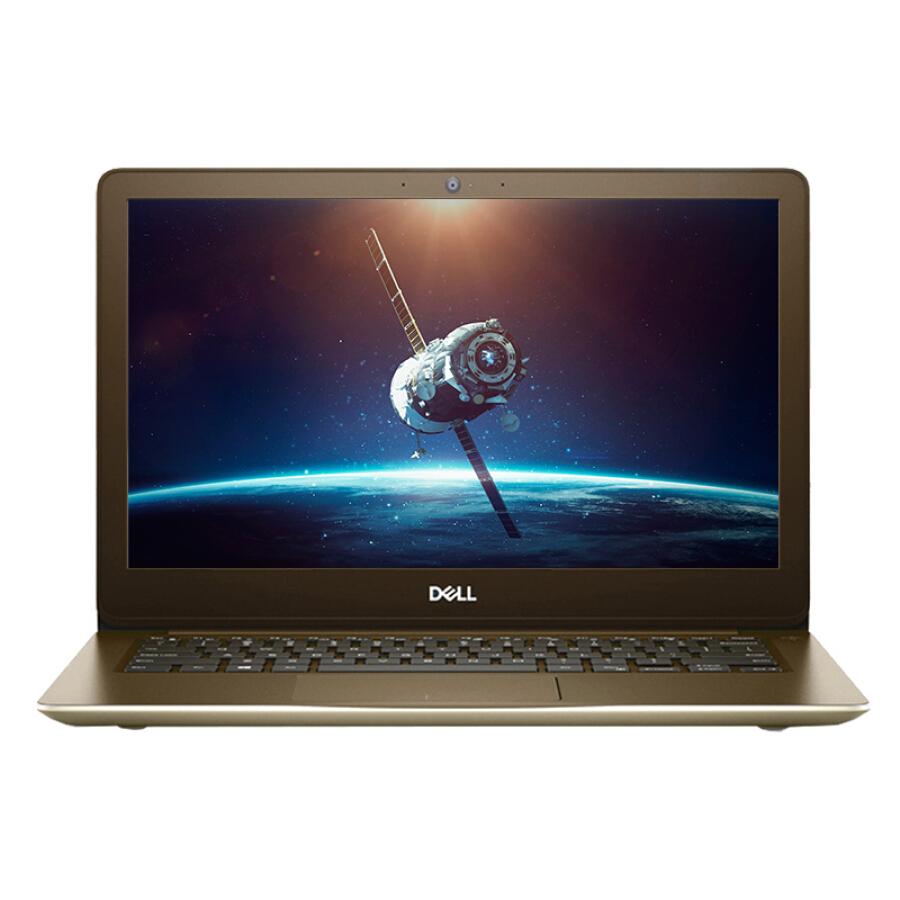 Laptop Dell 5468-R2625S – Core i5-7200U (14 inch)
