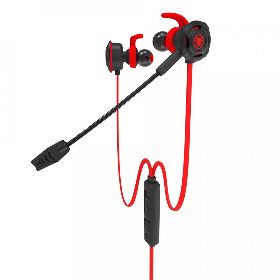 Tai nghe chuyên game thủ Plextone G30 - Có Mic - Plextone Earpod G30 - Bản nâng cấp G20 đáng giá - 1207810 , 2588329298592 , 62_7715067 , 400000 , Tai-nghe-chuyen-game-thu-Plextone-G30-Co-Mic-Plextone-Earpod-G30-Ban-nang-cap-G20-dang-gia-62_7715067 , tiki.vn , Tai nghe chuyên game thủ Plextone G30 - Có Mic - Plextone Earpod G30 - Bản nâng cấp G20