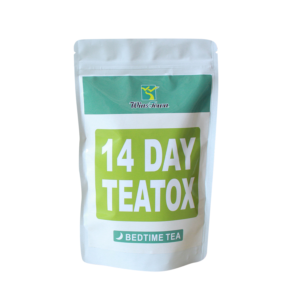 Health Appetite Suppressant Thin Belly 14 Days Detox Slimming Weight Loss Tea - 16643607 , 3370507773385 , 62_27371637 , 134000 , Health-Appetite-Suppressant-Thin-Belly-14-Days-Detox-Slimming-Weight-Loss-Tea-62_27371637 , tiki.vn , Health Appetite Suppressant Thin Belly 14 Days Detox Slimming Weight Loss Tea