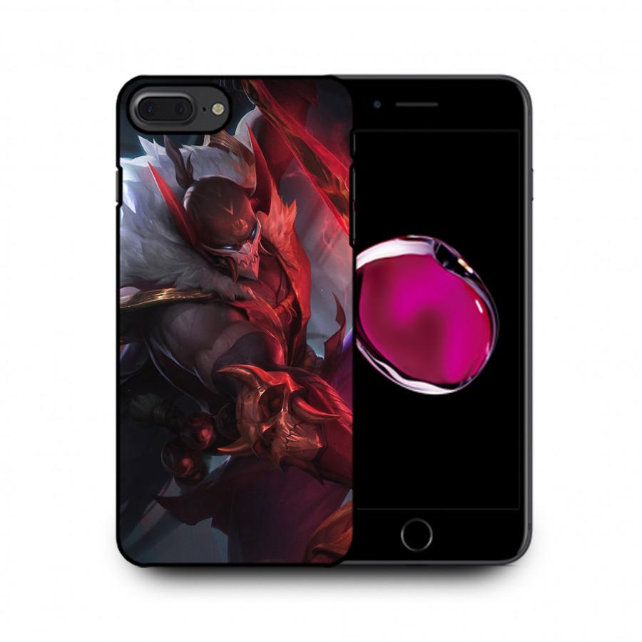 Ốp lưng dành cho Iphone 7 Plus mẫu Lol 16 - 1906308 , 5312165866861 , 62_14613069 , 120000 , Op-lung-danh-cho-Iphone-7-Plus-mau-Lol-16-62_14613069 , tiki.vn , Ốp lưng dành cho Iphone 7 Plus mẫu Lol 16