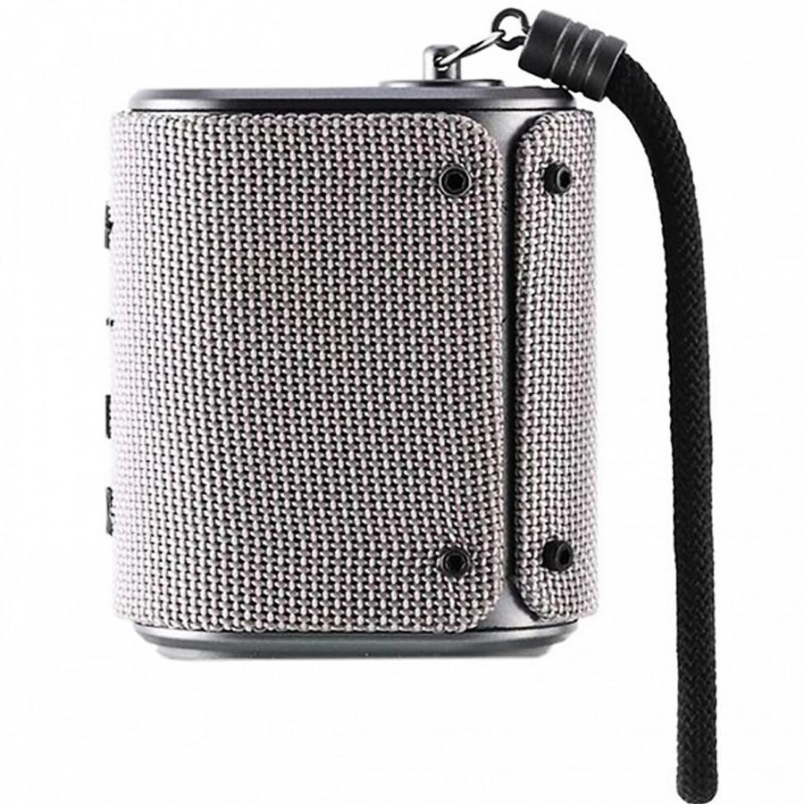 Loa Bluetooth Remax RB-M30 Chống Nước, Pin 1200mAh - Chính Hãng - 2091061 , 6113048241695 , 62_12628193 , 1100000 , Loa-Bluetooth-Remax-RB-M30-Chong-Nuoc-Pin-1200mAh-Chinh-Hang-62_12628193 , tiki.vn , Loa Bluetooth Remax RB-M30 Chống Nước, Pin 1200mAh - Chính Hãng