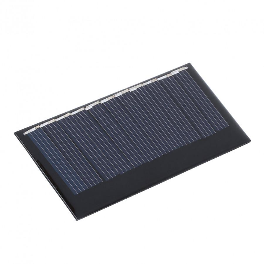Tấm Pin Năng Lượng Mặt Trời Mini DIY Cho Sạc Công Cụ Học Tập Điện Tử - 6933310 , 9517741879396 , 62_12528844 , 254000 , Tam-Pin-Nang-Luong-Mat-Troi-Mini-DIY-Cho-Sac-Cong-Cu-Hoc-Tap-Dien-Tu-62_12528844 , tiki.vn , Tấm Pin Năng Lượng Mặt Trời Mini DIY Cho Sạc Công Cụ Học Tập Điện Tử