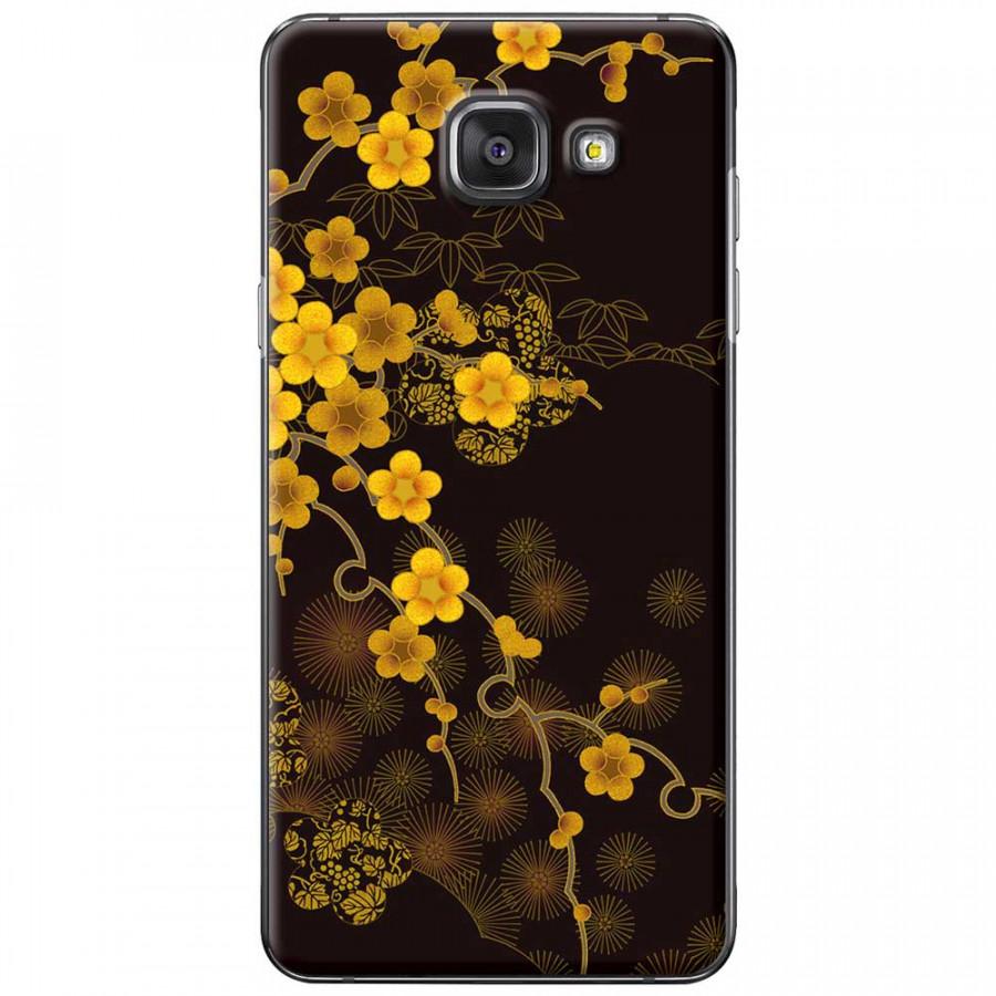 Ốp lưng dành cho Samsung Galaxy A5 (2016) mẫu Hoa mai nền đen - 812956 , 3894260061881 , 62_14860092 , 150000 , Op-lung-danh-cho-Samsung-Galaxy-A5-2016-mau-Hoa-mai-nen-den-62_14860092 , tiki.vn , Ốp lưng dành cho Samsung Galaxy A5 (2016) mẫu Hoa mai nền đen