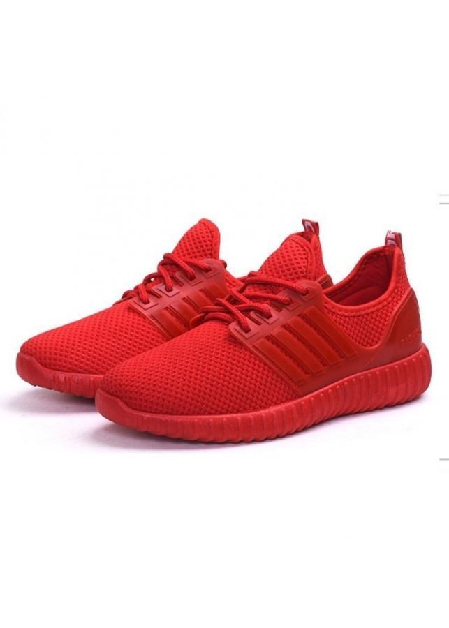 Giày Sneaker Thể Thao Đa Năng Nữ YAMET RE2-3619 - 1528611 , 9005418879669 , 62_3796579 , 199000 , Giay-Sneaker-The-Thao-Da-Nang-Nu-YAMET-RE2-3619-62_3796579 , tiki.vn , Giày Sneaker Thể Thao Đa Năng Nữ YAMET RE2-3619
