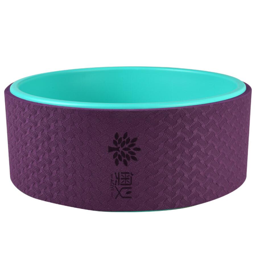 Vòng Tập Yoga Pilates AOYI - 1905330 , 6443583595190 , 62_10240757 , 572000 , Vong-Tap-Yoga-Pilates-AOYI-62_10240757 , tiki.vn , Vòng Tập Yoga Pilates AOYI
