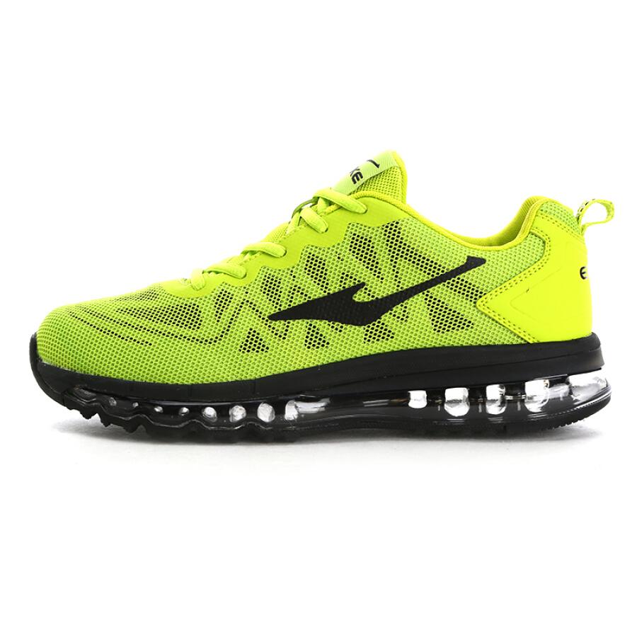 Giày Thể Thao Nam ERKE 51116120028 (Size 40)
