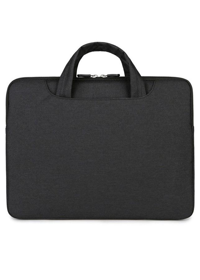 Túi chống sốc có quai cho laptop, Macbook - 9685778 , 6252709680869 , 62_15476812 , 220000 , Tui-chong-soc-co-quai-cho-laptop-Macbook-62_15476812 , tiki.vn , Túi chống sốc có quai cho laptop, Macbook