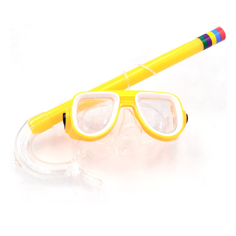 Kính bơi trẻ em 326 (Trẻ từ 3 -10 tuổi), mặt nạ lặn biển và ống thở trẻ em - POKI - 898031 , 3774537290254 , 62_4367831 , 160000 , Kinh-boi-tre-em-326-Tre-tu-3-10-tuoi-mat-na-lan-bien-va-ong-tho-tre-em-POKI-62_4367831 , tiki.vn , Kính bơi trẻ em 326 (Trẻ từ 3 -10 tuổi), mặt nạ lặn biển và ống thở trẻ em - POKI