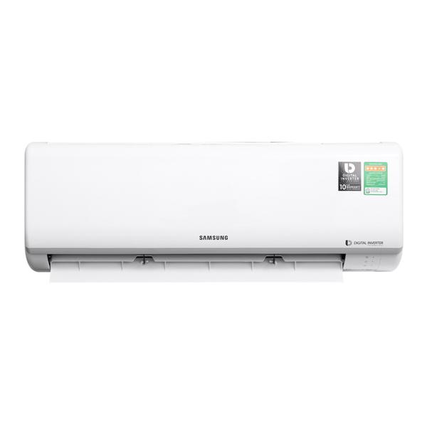 Máy lạnh Samsung Inverter 1.5 HP AR13NVFTA - Hàng chính hãng - 9618531 , 9703265206002 , 62_19514521 , 18000000 , May-lanh-Samsung-Inverter-1.5-HP-AR13NVFTA-Hang-chinh-hang-62_19514521 , tiki.vn , Máy lạnh Samsung Inverter 1.5 HP AR13NVFTA - Hàng chính hãng