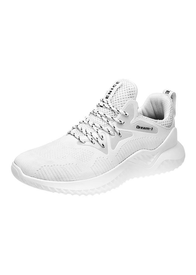 Giày Sneaker Nam S100