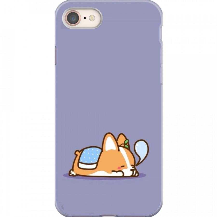 Ốp Lưng Cho Điện Thoại iPhone 6S Plus - Mẫu 638
