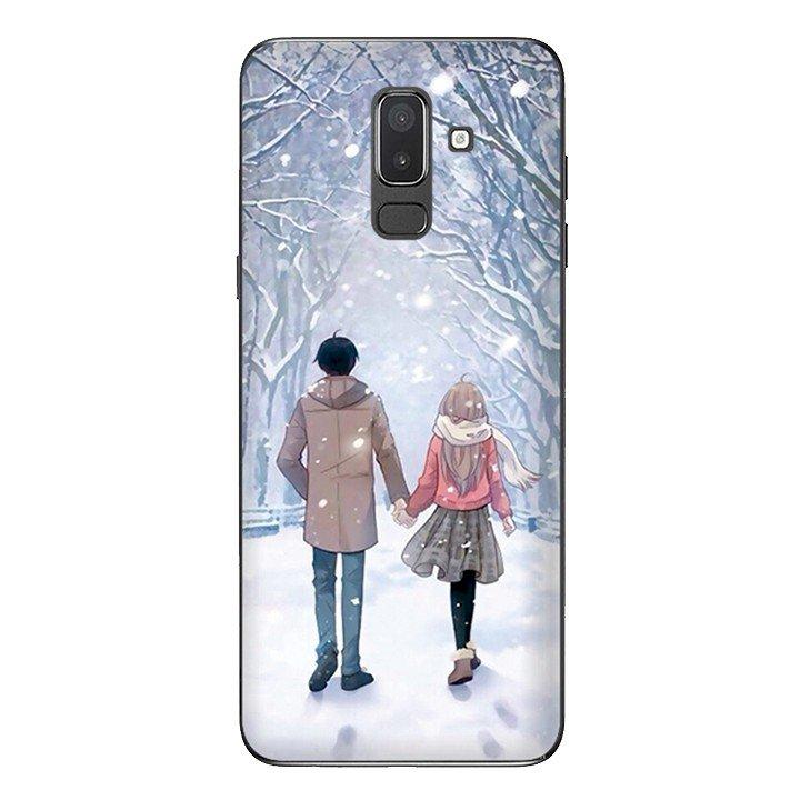 Ốp Lưng Dành Cho Điện Thoại Samsung Galaxy J8 - Mẫu 136 - 1007530131685,62_4815691,99000,tiki.vn,Op-Lung-Danh-Cho-Dien-Thoai-Samsung-Galaxy-J8-Mau-136-62_4815691,Ốp Lưng Dành Cho Điện Thoại Samsung Galaxy J8 - Mẫu 136
