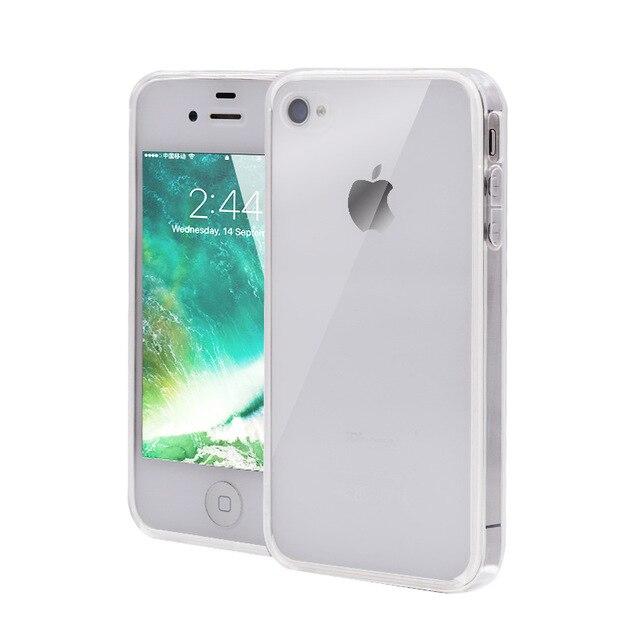 Ốp lưng dẻo cho iPhone 4 / iPhone 4s hiệu Ultra Thin mỏng 0.6mm chống trầy - Hàng chính hãng - 5072404 , 6574305969842 , 62_15942459 , 50000 , Op-lung-deo-cho-iPhone-4--iPhone-4s-hieu-Ultra-Thin-mong-0.6mm-chong-tray-Hang-chinh-hang-62_15942459 , tiki.vn , Ốp lưng dẻo cho iPhone 4 / iPhone 4s hiệu Ultra Thin mỏng 0.6mm chống trầy - Hàng chính